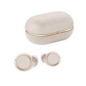 Auriculares de la marca más calientes Auriculares Bluetooth plegables HIFI Auriculares In-Ore Auriculares Soporte inalámbrico Conecte 3.5mm Jack para teléfono