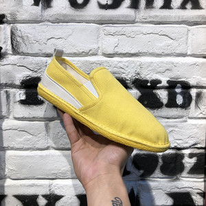 Autonomy Brand Womens Comfortable Shoes All Match Color No-021 Top Quality Sports Shoes Low-Cut Breathable Casual Shoes Only For Wholeseller