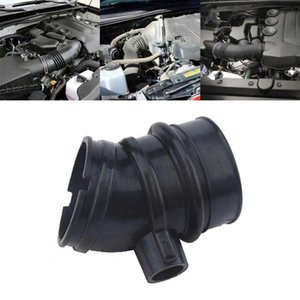 Compact High-quality Air Cleaner Intake Hose 1788262010 Rubber Engine Air Intake Hose Wear-resistant