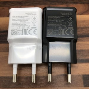 Galaxy S8 S9 Plus Fast Charger 9V1.67A & 5V2A 1.5m USB Type C Cable Wall Adapter EU US UK Note8