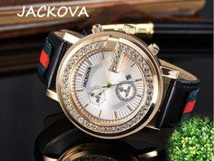 Роскошные Женщины Rhinestone Diamonds Часы Дамы Творческие Женские Мужские Браслеты Часы Женские Часы Монтре Femme Relogio Feminino