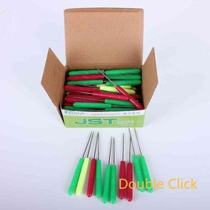 Arabian hookah accessories Stainless Steel tin paper punching needle
