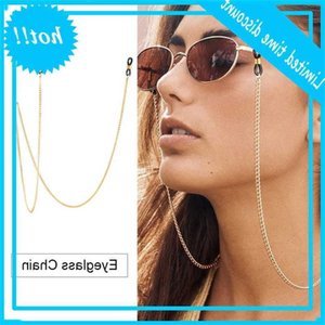 Lens liquid Chain sunglasses Accessories Strap Hour reading Glasses Retainer for women Fashion girls