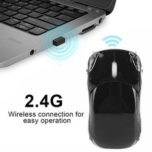 mouse wireless 2.4G Wireless Mouse Optical 1600DPI for  ME Windows PC Tablet Gaming Office pad gamer