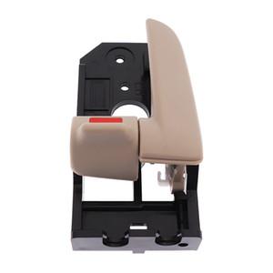 Interni all'interno della maniglia della porta per KIA Spectra Spectra5 2004 2005 2006 2007 2008 2009 2.0L anteriore o posteriore a sinistra destra