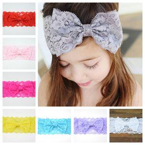 Venda quente menina infantil multi design laço laço cabelo cabelo cabeleireiro crianças headwear bebê headbands meninas barrettes cintos