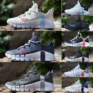 ADIDAS Concepto tiburones tubulares de punto de sombra entrenador deportivo zapatos corrientes de las zapatillas de deporte para hombres mujeres size5-11