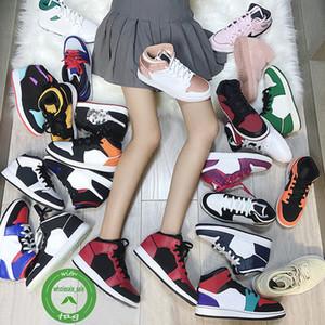 vendido separadamente apenas a ordem se necessário Dólares Box taxa extra para customes que, por sapatos de necessidade sneakergroup um calçado originais