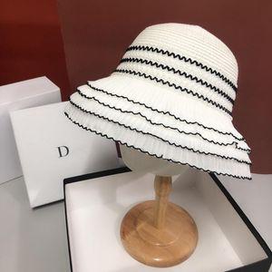 الصيف الصياد قبعة دلو القبعات للجنسين الأزياء بوب قبعات الهيب هوب gorros الرجال النساء بنما دلو قبعة في الهواء الطلق هدية
