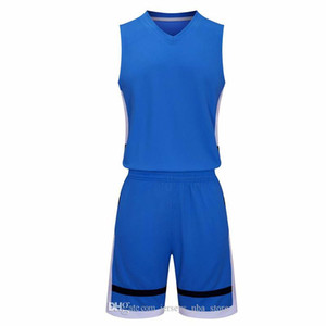 Custom Shop Basketball Jerseys Customized Basketball apparel Sets With Shorts clothing Uniforms kits Sports Design Mens Basketball A24-16