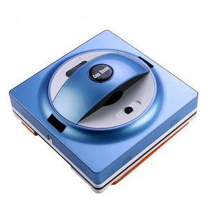 Робот для стирки Windows Vacuum Cleaner для Windows Wash Pucuum Cleaner Window Window Robot для дома для дома