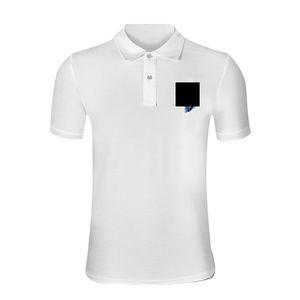 2021NEW Season 7 Mens t-shirt Cotton Tshirt 3M Reflector Back Letters Oversize T shirt Summer t-shirt Women men tees Streetwear M-XXXL P8411
