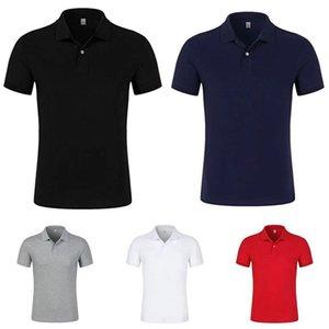Tee özelleştirilmiş polo tasarım giyim reklam grubu t-shirt adam ve bayan giyim
