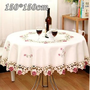Table Cloth Weddings Tablecloth Parties Celebrations Anniversaries Receptions Decorations