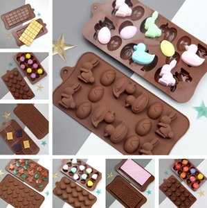 Home Silicone Ice Mold Funny Candy Biscuit Ice Mold Tray Bachelor Party Jelly Chocolate Cake Mold Household Baking Tools Mould ZC124
