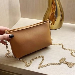 Top quality women handbag bags Purse Totes Large Capacity Ladies Simple Shopping Leather Shoulder 007