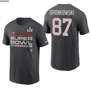 Custom Tampa