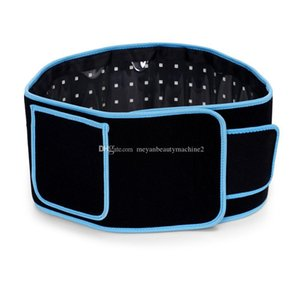 High Quality Portable Led Slimming Waist Belts Red Light Infrared Therapy Belt Pain Relief Lipolysis Body Shaping Sculpting 660nm 850nm Lipo Laser