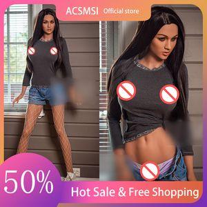 Sexe réaliste amour poupée vagines sexdolls pour hommes adultes jouets de haute qualité en silicone adulte