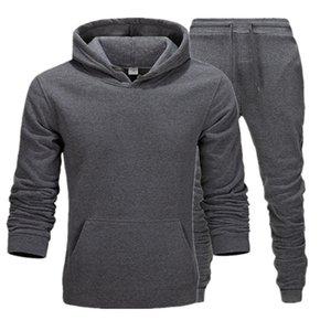 2021 new winte Designer Tracksuit Men Luxury Sweat Suits Autumn jacke Mens Jogger Suits Jacket + Pants Sets Sporting WOMEN Suit Hip Hop Sets