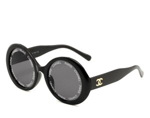 sunglasses 2021 For Men and Women Summer style Anti-Ultraviolet Retro Plate Square Full frame fashion X322