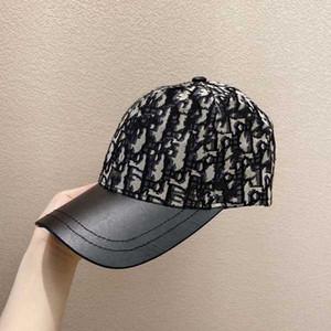 Kadınlar Için Sonbahar Kış Şapkalar Erkekler Marka Tasarımcısı Moda Beanies Skullies Chapeu Caps Pamuk Gorros Toucas de Inverno Macka P18