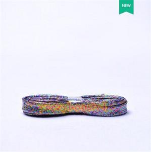 Hot Runner Pari a pagamento Parti di scarpe Accessori Accessori Laccetto acquistato separatamente differenza di scarpe da ginnastica da uomo scarpe da donna taglia 36-45