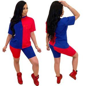 2022 Fashion Designer Womens Cotton Yoga Suit Gymshark Sportwear Tracksuits Fitness Sports wear 2 Piece set Leggings outfits