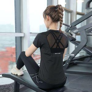 Tiktok Gym Tracksuit، ملابس نسائية جافة، اهتزاز، صباح، تدريب ضئيلة، شبكة حمراء احترافي نحيف.