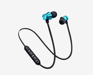 vip link for earphone