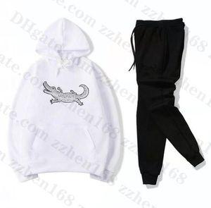 Best selling Designer Tracksuits Men Luxury Sweat Suits Autumn Brand Mens Jogger Suits Jacket + Pants Sets Sporting WOMEN Suit Hip Hop Sets