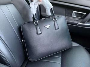 Сумка Покупки Портативный мужской Сумка Messenger Установка Мужчин Портфель для документов Ноутбук Компьютерные сумки
