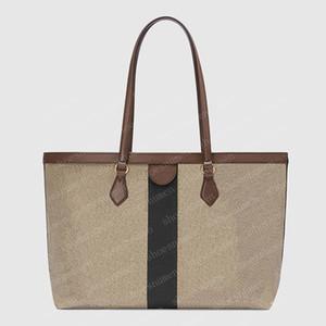 2021 Tote сумка сумки сумки женские сумки кошельков сумки женщин сумка сумка кошельки коричневые сумки кожаные модные кошельки сумки 38см Got01 817