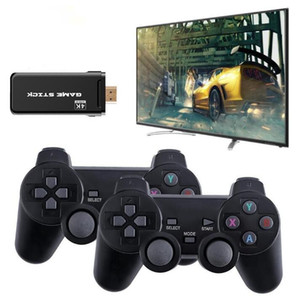 https://www.dhgate.com/product/4k-games-usb-wireless-console-3500-classic/652632609.html