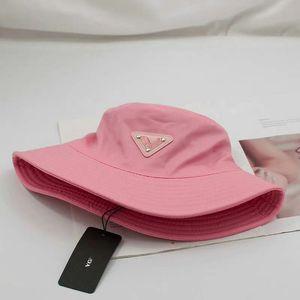 2021 зимняя теплый ведро шляпа p мода стенги края шляпы дышащие повседневные вскользь шляпы шапочка casquette 3 цвета высочайшего качества