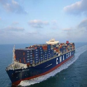 Uganda direct shipping service