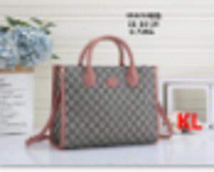 2021 Nova Moda de Couro PU Mulheres Handbag Senhoras Designer Composite Bag Senhora Saco De Embraiagem Bolsa De Ombro Bolsa Feminina Alta Qulity Frete Grátis
