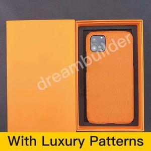 designer fashion phone cases for Iphone 11 pro max 12 12pro 12promax 7 8 plus X XR XS XSMAX case PU leather Samsung S10 S10P S20PLUS S20U NOTE 10P 20U Cover