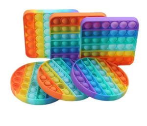 NWE Модель контроль грызунов Pioneer Детская ментальная арифметика настольные образовательные игрушки логическая мышление игрушка для ребенка