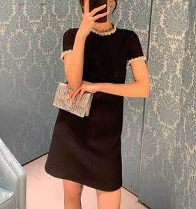 120 2021 платье взлетно-посадочной полосы весенние летние платья бренда же стиль Empire с коротким рукавом флора печати мода высокого качества Weierman