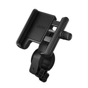Support de téléphone de guidon d'origine pour Ninebot Max G30 G30 ES2 ES4 ES4 Smart Smart Electric Scooter Titulaire de téléphone