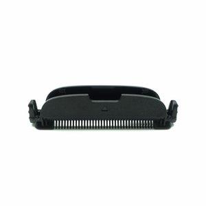 Shaver Plastic comb Calipers apply PROTECTOR BG1022 BG1024 BG1025 BG1026 BG105 for Philips