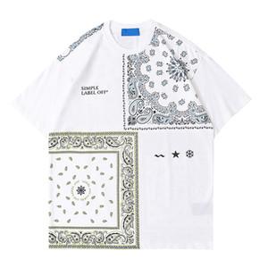 T-shirt da uomo in t-shirt da uomo a t-shirt da uomo a t-shirt da uomo