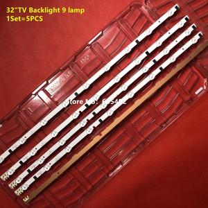 LED strip LED strip D2GE-320SC0-R3 2013SVS32H for UA32F4088UA32F4020 UA32F4000 UE32F4570 UE32F4500 UE32F4505 UE32F4510 UE32F4515