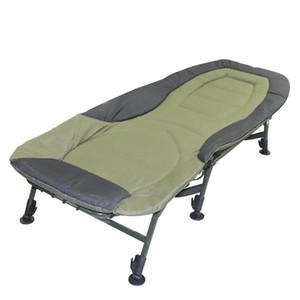 Chair Cum Exterieur Patio Sofa Bed Garden Salon Outdoor Furniture Lit Chaise Lounge