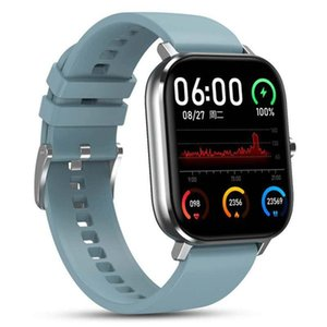 Smart Watch Smart Watch Men Bluetooth Call ECG 1.54 inch Smartwatch Women Blood Pressure Fitness for android ios All Compatible