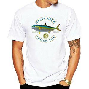 남성용 티셔츠 버서크 남성 T 셔츠 짠 승무원 재미 있은 2021 S T 셔츠 참신 Tshirt 여성