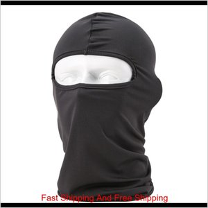 Sports Neck Face Mask Outdoor Balaclavas Cycling Sport Ski Mask Bicycle Cycling Mask Caps Motorcycle Cs Windpro qylUWC home2006