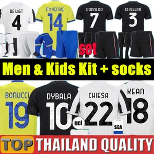 20 21 Nápoles camisetas de fútbol 2021 Napoli conjunto de camiseta de fútbol KOULIBALY INSIGNE Maradona MERTENS Hombres Kit para niños uniforme