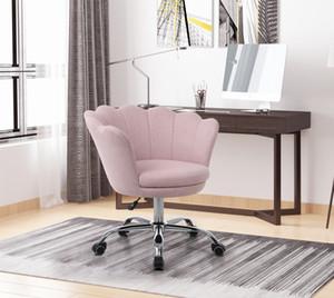 Style nordique moderne Autres meubles Accoudoirs d'accoudoirs Sofa Sofa Sofa Sofa Soft et Hauteur Chaise de salon réglable en hauteur